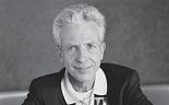 Carl Johann Tesdorpf