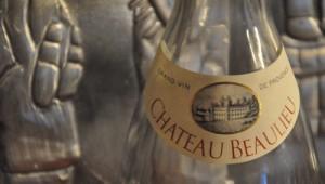 chateau beaulieu 2010 coteaux daix en provence 300x170