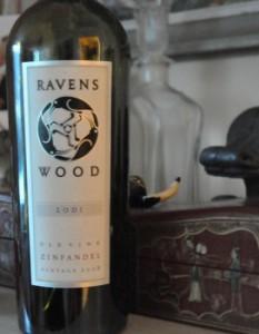 ravenswood 233x300