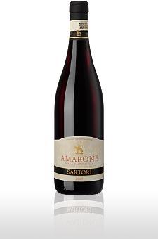 Amarone Sartori