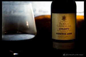 Rocca Grimalda Chianti 300x200