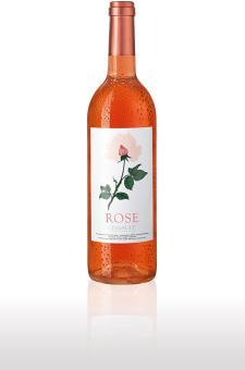 La Rose Cinsault