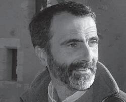 Jean LouisDespagne