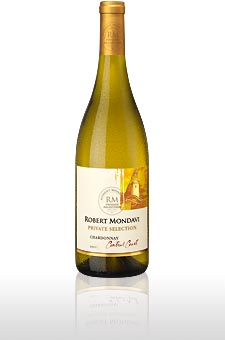 Mondavi Chardonnay