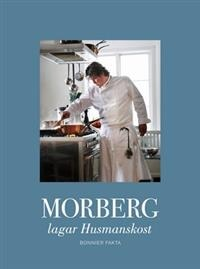 morberg kokbock