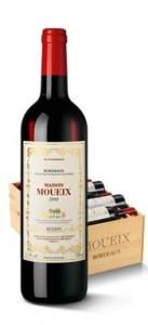 mouiex 137x300