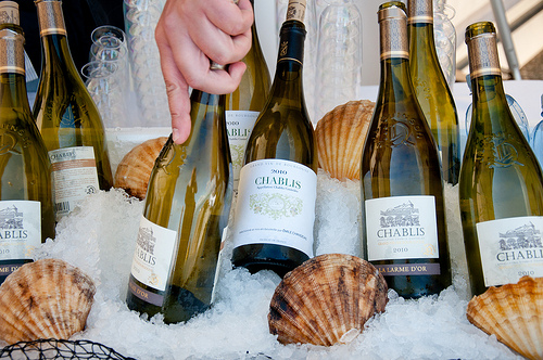 Chabli wines