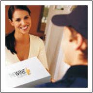 vino select 1