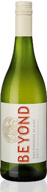 Beyond - en Sauvignon Blanc från Kap