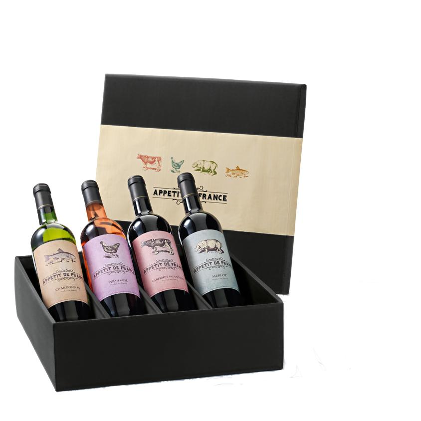födelsedagspresent till pappa 50 år Vinpaket | Vinblogg födelsedagspresent till pappa 50 år