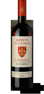 I MonteVecchio ChiantiRiserva 10 1F 142x300
