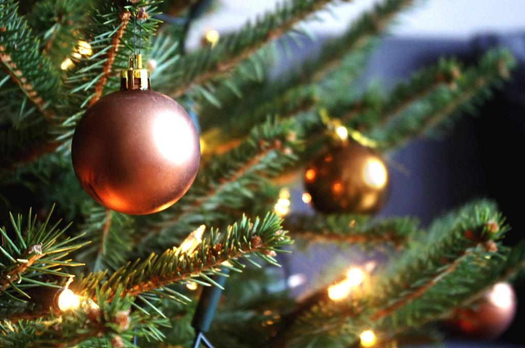 jul-bild