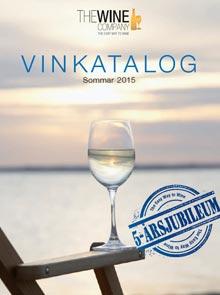 Sommarens vinkatalog är här