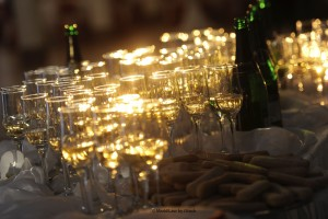 Ny champagneglas 300x200