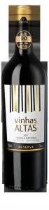Vinhas Altas Reserva 70x300
