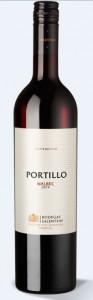 Portillo 93x300