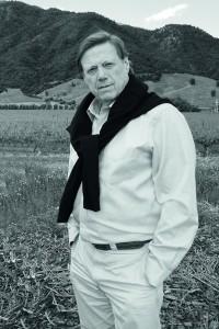 Aurelio Montes