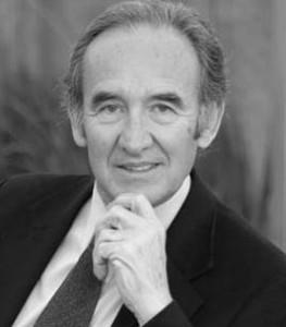 Nicolas Catena