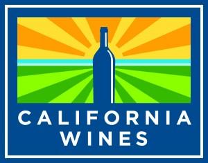 Logo CA wines CMYK