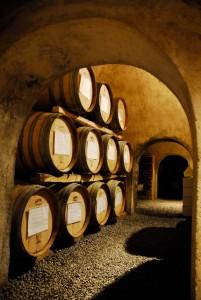 Vintunnor på Sicilien 201x300