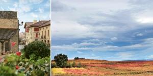 Rioja_Haro_Ebene