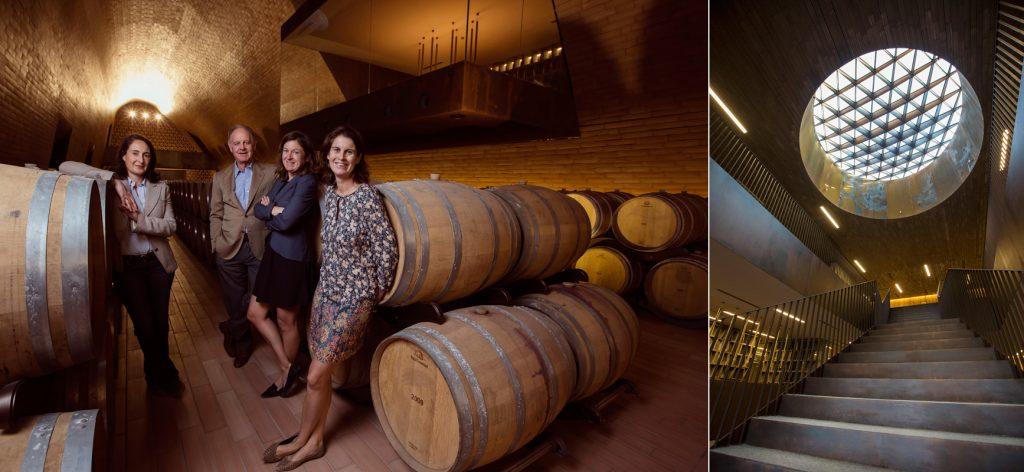 Antinori winery  1024x472
