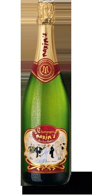 F_Maxims_ab2011_Champagne_neu