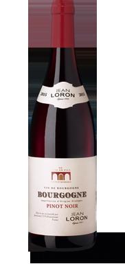 F_Jean_Loron_Bourgogne_Pinot_Noir_15