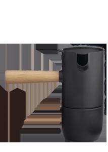 teaser desktop espresso 214x300