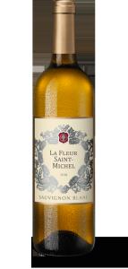 F LaFleur SaintMichel 16 MAT 5389601 143x300