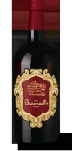 I Baroncello 13 1 143x300
