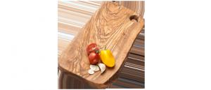 teaser desktop olivenholzbrett 300x129