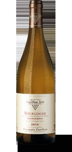 F Bourgogne Chardonnay Franois Carillon 14 143x300