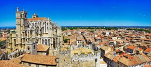 Narbonne 300x134