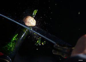 Sabrera Champagne 300x217