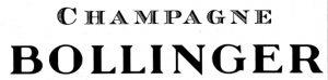 6786 Logo Bollinger i 55859 300x74