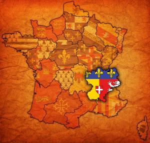 Frankreich Rhone iSt 671431366 300x285