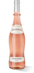 F Rochesoleil Cotes de Provence 16 143x300