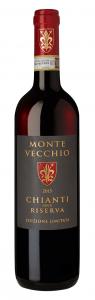 I Monte Vecchio Chianti 15 95x300