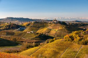 Piemont Landschaft 1160x773 300x200