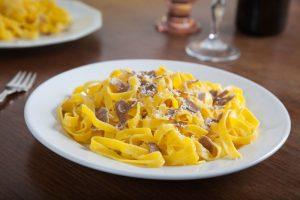 Piemont Pasta 800x533 300x200