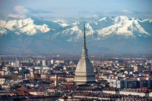 Piemont Turin 800x534 300x200