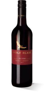 Wolf Blass 143x300