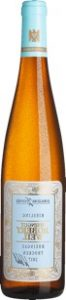 Riesling Weil 66x300