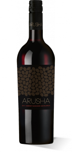 Arusha 143x300