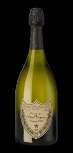 Dom Perignon 143x300