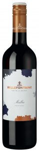 TheWineCompany Bellefontaine Malbec 18 78x300